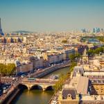 SAM 2014 - Paris