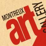 Montreaux Art Gallery 2014